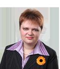 Марченко Елена
