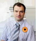 Veniamin Falkovsky