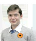 Malyarsky Kirill