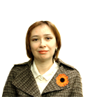 Барышева Ольга
